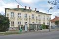 kivitelezo-szombathely-zrinyi-iskola